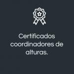 Certificacion-3