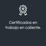 Certificacion-7