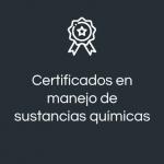 Certificacion-8